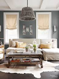 living room color ideas neutral white ceiling ceilings and linens