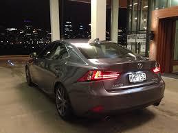 lexus is rear wheel drive 2014 lexus is u2013 revved up