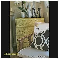 choosing dining room buffet furniture plushemisphere dresser lovely long dresser ikea long dresser ikea inspirational