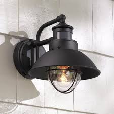 ge outdoor lighting control lighting lighting wireless outdoor control reviews fixtures for