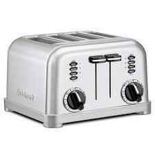 Elite Cuisine 4 Slice Toaster Oven 10 Best Best 4 Slice Toaster Images On Pinterest Brushed