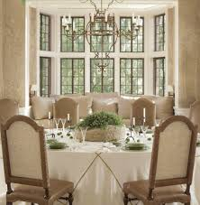 Traditional Family Rooms by Window Treatments For Living Room Ideas Photo Album Home Two Story