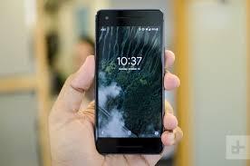 best smallest smartphones in world digital trends
