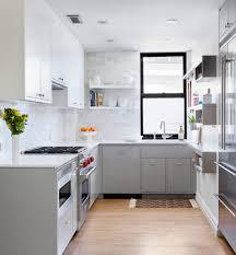 grey kitchen cabinets with granite countertops countertops for grey kitchen cabinets with white granite walnut