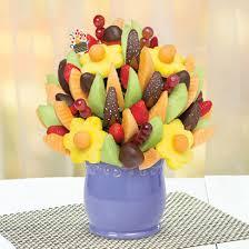 fruit arrangements houston edible arrangements fruit baskets bouquets chocolate covered