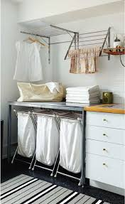 How To Decorate Your Laundry Room Ikea Laundry Room Ideas Wowruler