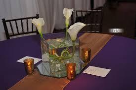 vase rentals glass centerpiece wedding rentals wedding centerpiece rentals