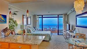 Maui 2 Bedroom Suites Maui Kai At Kaanapali Maui Vacation Rentals