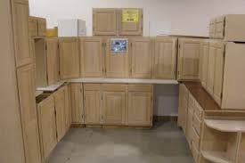 used kitchen cabinets nc used cabinets used kitchen cabinets kitchen cabinets