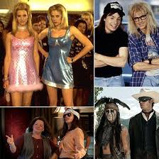 halloween costume ideas for best friends omg me and were romy