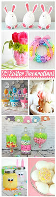 easter decorations on sale 281 best idea s for images on easter party