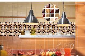 wall tiles for kitchen backsplash kitchen glass mosaic tile backsplash kitchen room wall