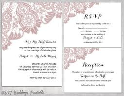 wedding reception invitation templates wedding reception invite templates europe tripsleep co