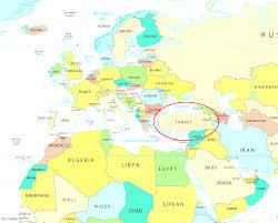 Hungary Map Europe by Map Of Europe Amazing Map Europe Including Turkey Evenakliyat Biz