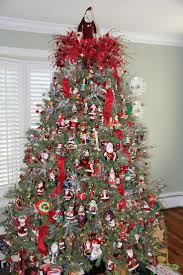 233 best o tannenbaum images on merry