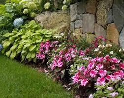 Flower Garden Ideas Pictures Flower Garden Ideas Android Apps On Play