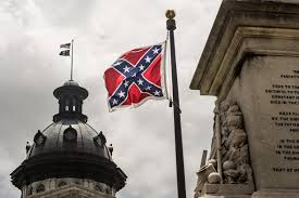 S Carolina State Flag South Carolina Votes To Remove Confederate Battle Flag From State