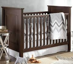 Convertible Cribs Walmart by Blankets U0026 Swaddlings Target Crib As Well As Pottery Barn Cribs