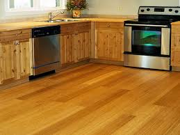 Kitchen Bamboo Flooring Kitchen Furniture Stores Dining Tables - Bamboo backsplash