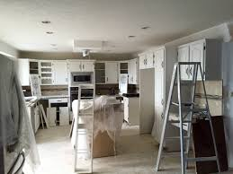 renovations calgary ken homes calgary