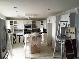 kitchen design calgary renovations calgary ken homes calgary