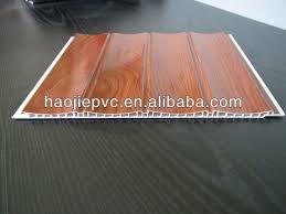 Interior Wall Siding Panels Waterproof Bathroom Plastic Wall Siding Panel Interior Wall Pvc