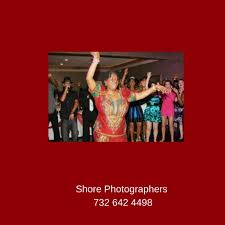 Wedding Photographer Near Me Sweet 16 Photography Toms River New Jersey Sweet 16 Photoshoot