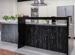 145 stunning luxury kitchen design ideas part 2