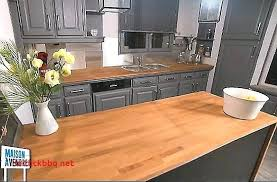plaque adhesive pour cuisine plaque adhesive inox cuisine protege plaque adhesive inox cuisine