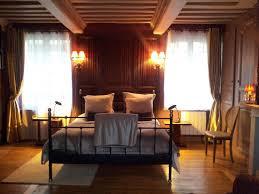 Chambre D Hotes De Charme Honfleur Bed U0026 Breakfast La Maison De Honfleur Bed U0026 Breakfasts Honfleur