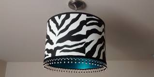 Purple Zebra Print Bedroom Ideas Zebra Print Valance Baby N Toddler Sheer Curtains Arafen
