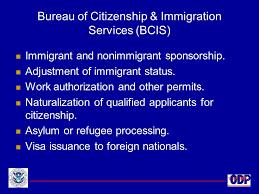bureau naturalisation bureau naturalisation 54 images timeline grace poe 39 s