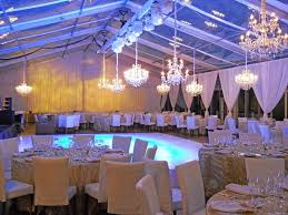 wedding event rentals all season rental event rentals east amherst ny weddingwire