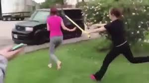 Shovel Meme - shovel meme 2 youtube