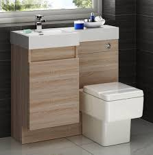 Basin And Toilet Vanity Unit Toilet And Sink Vanity Unit U2013 Hs Bathroom Solutions