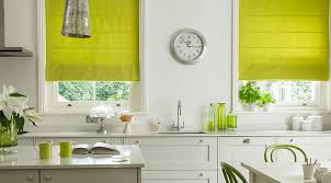 Roman Blinds Sheffield Sheffield Made To Measure Blinds Id Window Blinds