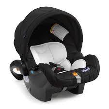 protège siège auto bébé siège auto siège auto pour bébé chicco ch