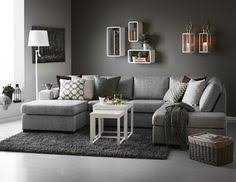 Ideas For Living Room Furniture 20 Living Rooms With Beautiful Use Of The Color Grey Grey Living