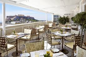 king george a luxury collection hotel athens gtp