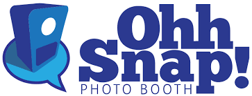 Booth Rental Lafayette La Photo Booth Rental Ohh Snap Photo Booth