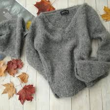 warm winter sweaters the cutest sweaters to keep you warm this winter my daily