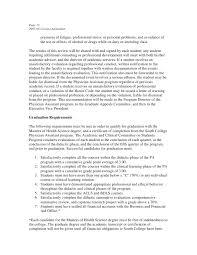 Tax Preparer Job Description For Resume by Microsoft Word 08catalogaddendum