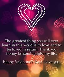 valentines day for him quotes about valentines day for him 16 quotes