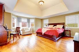 prefinished hardwood flooring westlake avon lake avon oh