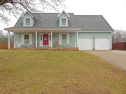 homes for sale what 175 000 can buy you