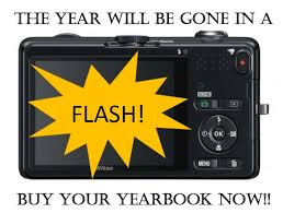 paul harding high school yearbook yearbooks paul harding junior high school