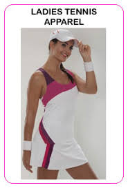 buying plus size women u0027s tennis clothes ladies golf shorts in