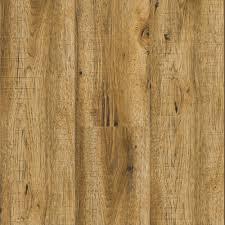 Dream Home Nirvana Laminate Flooring Wood Laminate Flooring U2013 Modern House