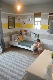 Boys Bedroom Paint Ideas by 10 Best Wall Paint Ideas Images On Pinterest Children Nursery