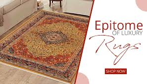 Worldwide Rugs Shop Area Rugs Online Buy Rugs Online Handmade Carpets